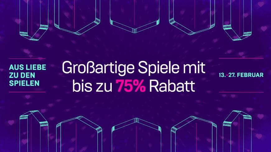 [Epic Games Store] Bis zu 75%, Creator-Favoriten und -Angebote, z.Bsp.: Satisfactory, My Time at Portia, Moonlighter, Limbo, Transistor uvm.