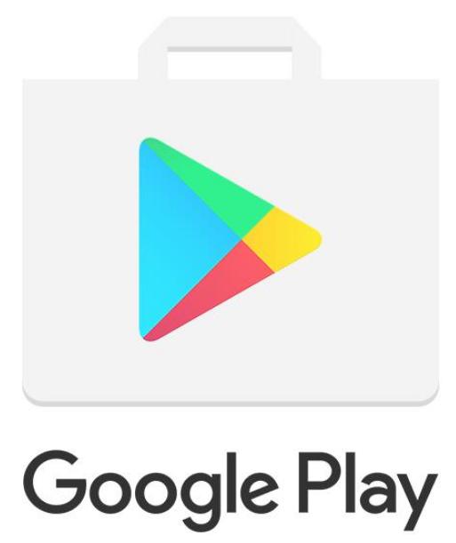 Kostenlose Spiele und Apps im Google Play Store (Sammeldeal)
