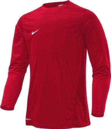Amazon: Nike Long Sleeve Park IV für 8,84€