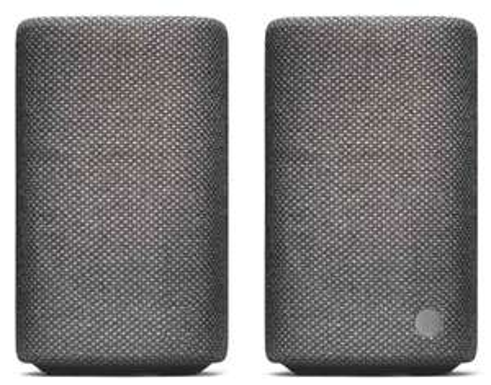 Cambridge Audio Yoyo M || Portable Stereo Bluetoothlautsprecher