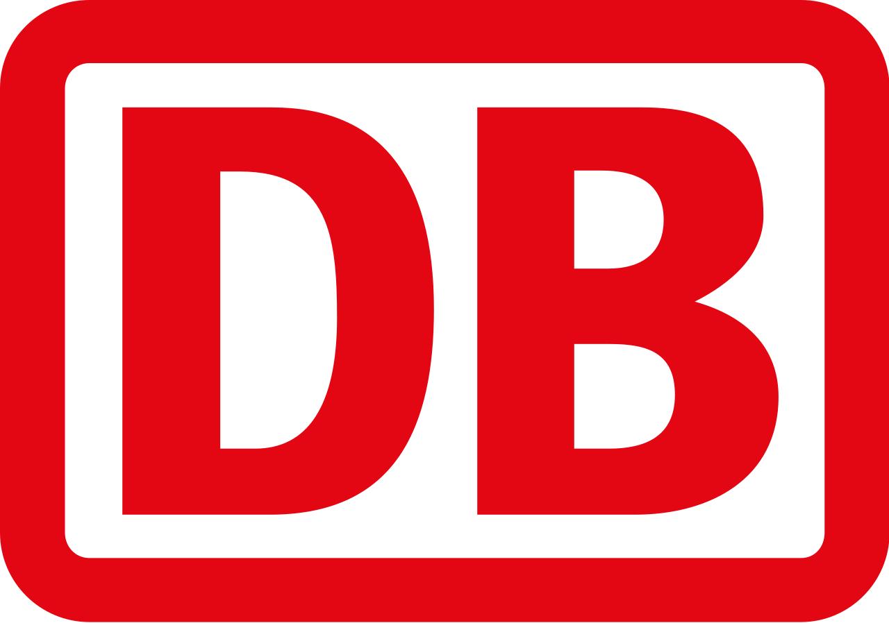 Nahverkehr (fast) Deutschlandweit dank Kurzstrecke-Fernverkehr und Supersparpreis Tschechien (BC 25)
