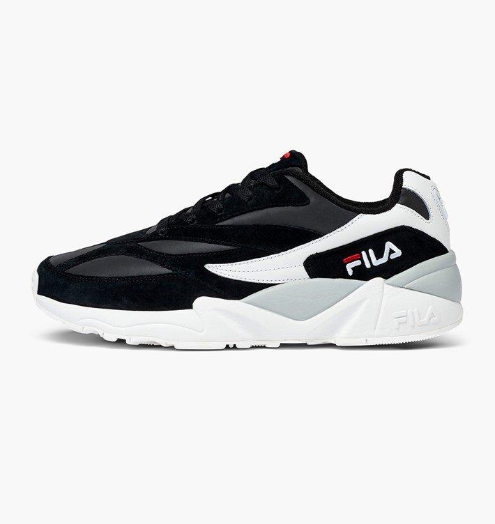 Fila V94M Lowcut-Sneaker