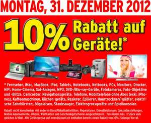 IPAD mini 16GB WIFI €282 // IPAD 4 16GB WIFI €416 // IPAD 4 32GB WIFI €490