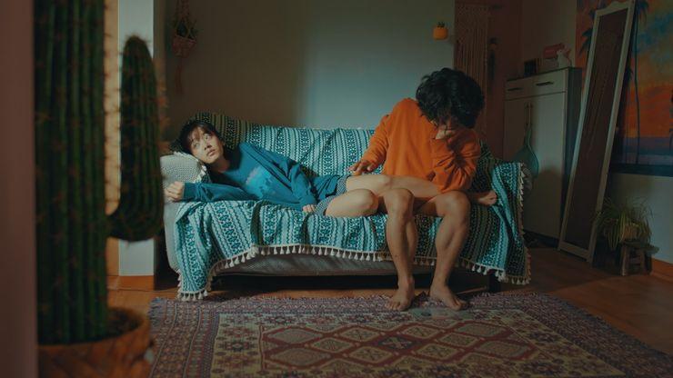 Zur Berlinale: MUBI Film Streamingplattform 3 Monate für nur 1 EUR testen!