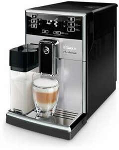 Philips Saeco SM3054 Pico Baristo Kaffeevollautomat / B-Ware