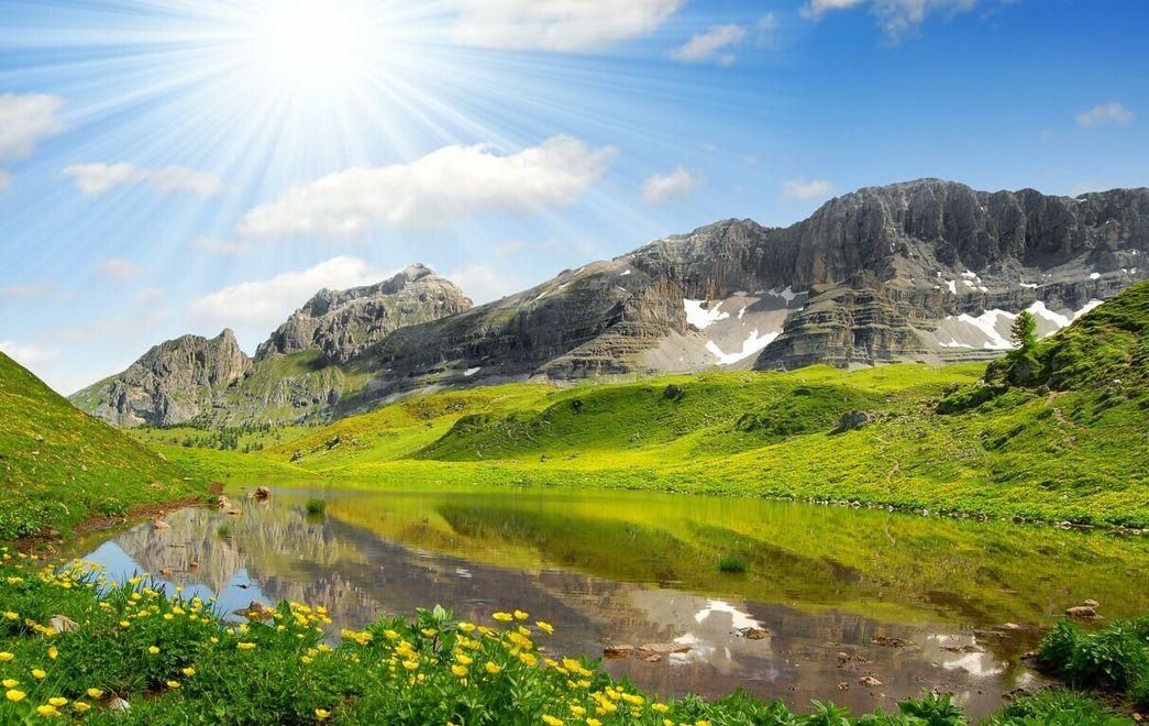 Trentino-Südtirol: 3 Nächte mit Halbpension im 3*S Hotel 99 p.P. / Kinder kostenlos o. ermäßigt