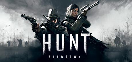 Hunt: Showdown auf Steam. Wochenendangebot bis zum 02.03!