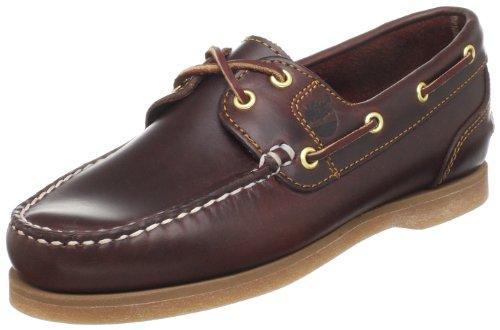 Timberland Classic Boat Shoe *Damen* 2 Eye  45% off