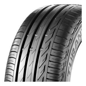 [Ebay/ATU] Bridgestone Turanza T001 Sommerreifen 225/55 R16 95Y