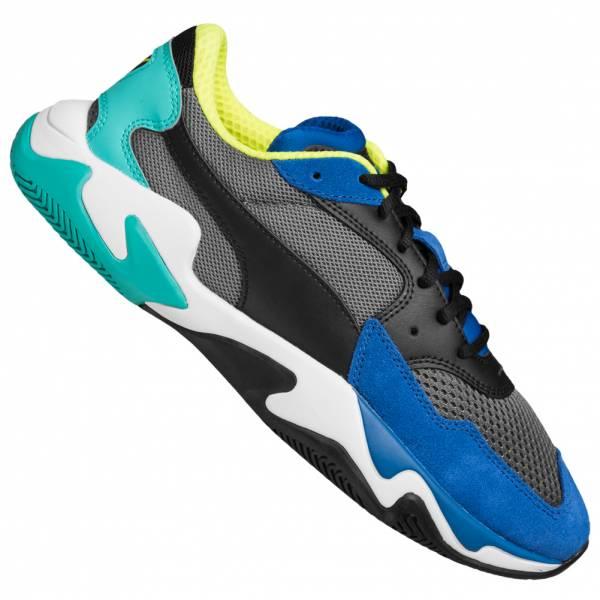 PUMA Storm Origin Sneaker für 37,28€ inkl. Versand