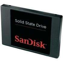 SAN DISK 128 GB (73€) / 256 GB (139€) SSD SATA III
