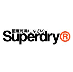 ( Superdry & Shoop ) 8% Cashback + 10€ Shoop.de-Gutschein (ab 49€)