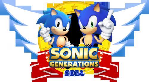 [STEAM] Sonic Generations für 5,25€ und Cities in Motion Collection für 8,75€ bei GMG