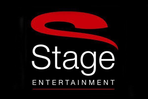 Spare bis zu 30% auf Musical Tickets von Stage Entertainment / Hamburg / Berlin / Stuttgart / Oberhausen