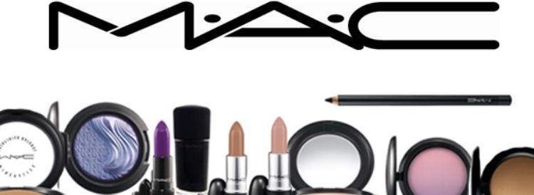 Mac Cosmetic 25% auf Alles, 30% ab 90€, bis 10 Uhr