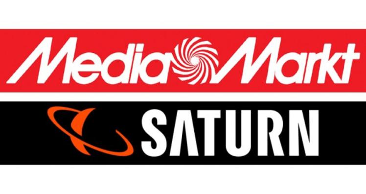 ( Saturn & MediaMarkt + Shoop ) 2% Cashback + 5€ Shoop.de-Gutschein*