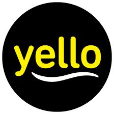 [Yello & Shoop] Bis zu 29€ Cashback + bis zu 100€ Shoop.de-Gutschein