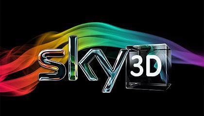 Sky Komplettpaket (inkl. HD+, SkyGo, Sky3D etc.) für 26,91€ pro Monat