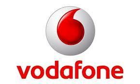"""Vodafone Red M für """"Otto Normalos"""" effektiv für 24,99"""