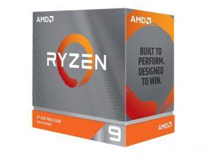 Neuer Bestpreis für AMD Ryzen 9 3950x (16 Kern AM4 CPU) - Boxed