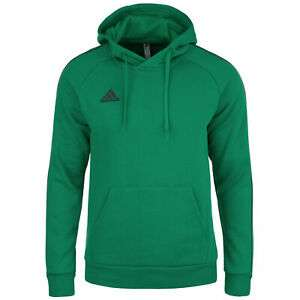 Adidas Performance Core Pullover