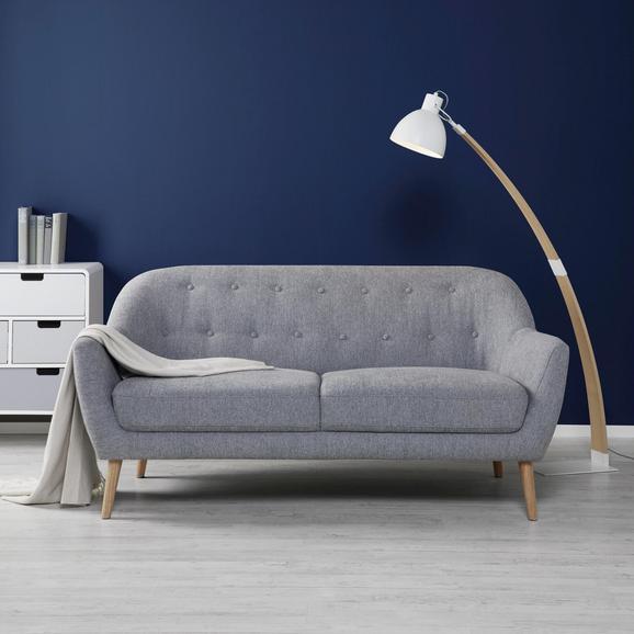 "Sofa ""Anela"" (Zweisitzer) [Mömax Abholung]"