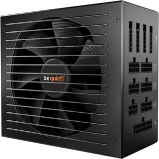 be quiet! Straight Power 11 Platinum 1200W ATX 2.51 (BN310)