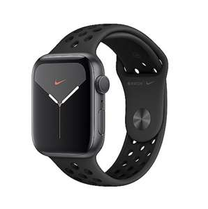Apple Watch Series 5 (44 mm) GPS Nike Edition