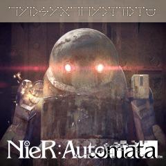 NieR: Automata 3C3C1D119440927 DLC (PS4) für 4,99€ (PSN Store)