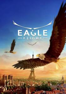 Eagle Flight VR (Steam) für 5,99€ (Steam Store)