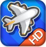 iPad Games Angebote für 0,79€