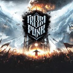 Frostpunk: Console Edition (Xbox One) für 20,99€ (Xbox Store)