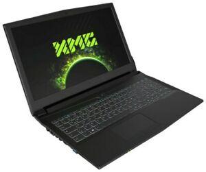 [Computeruniverse] Schenker XMG A507 VE-L18mfj i5-8300H 8GB 1TB HDD 250GB SSD 15.6'' FHD IPS GTX 1050Ti W10 FPR