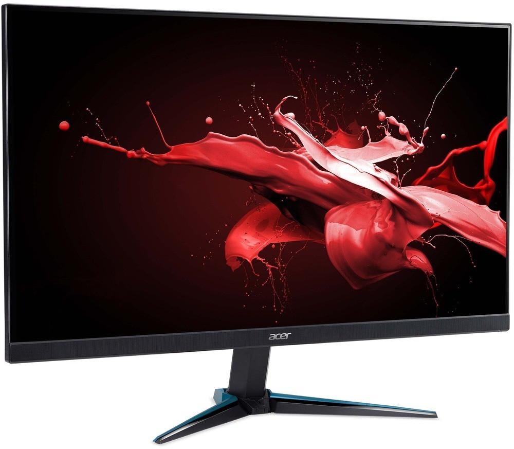 "NBB-Tagesdeals: z.B. WQHD-Monitor Acer Nitro VG270UP (27"", IPS, 2560x1440, 144Hz, FreeSync, 350cd/m², 6bit+FRC, 99% sRGB, HDMI, DP, VESA)"