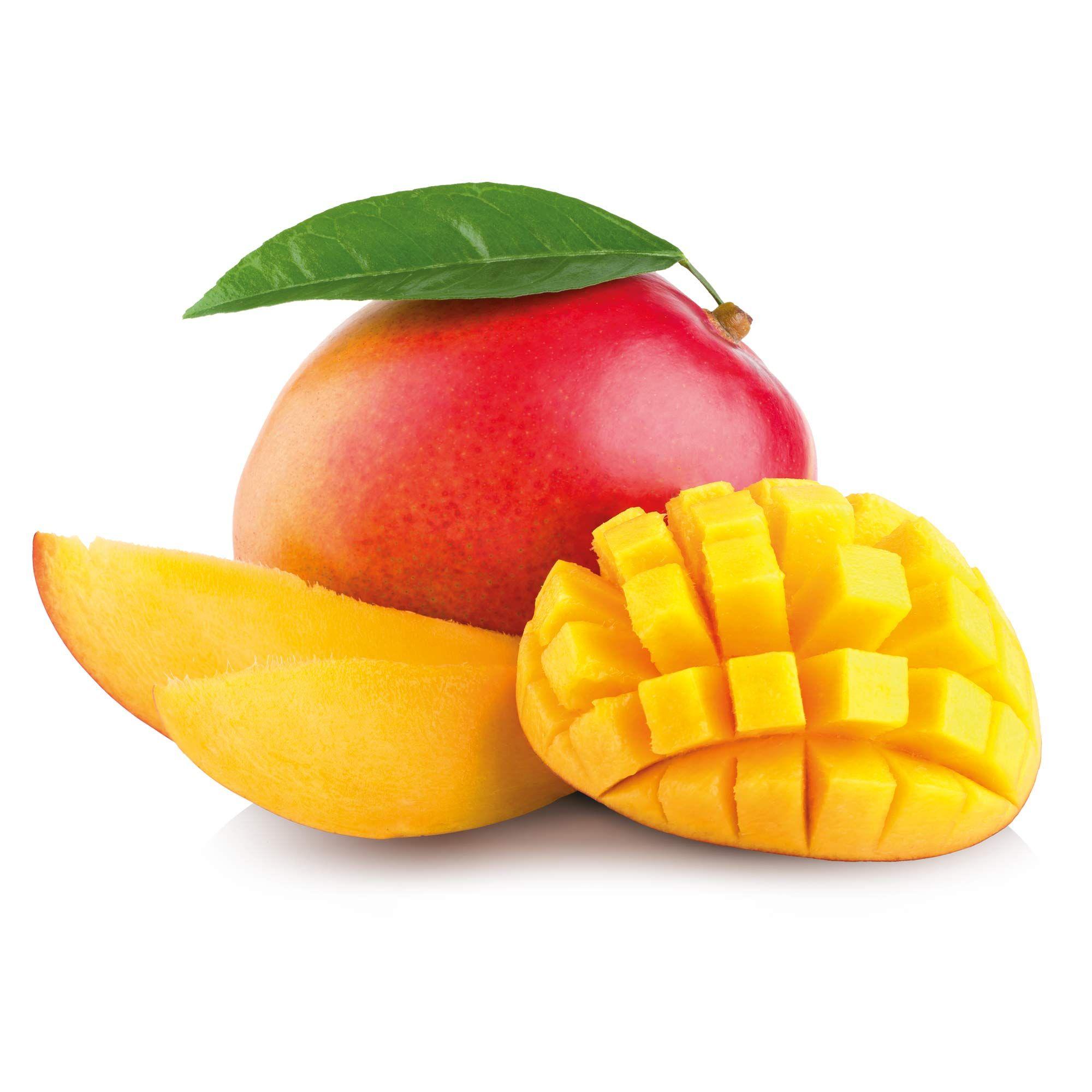 Mango das Stück für 0,69€ [Penny ab 02.03]