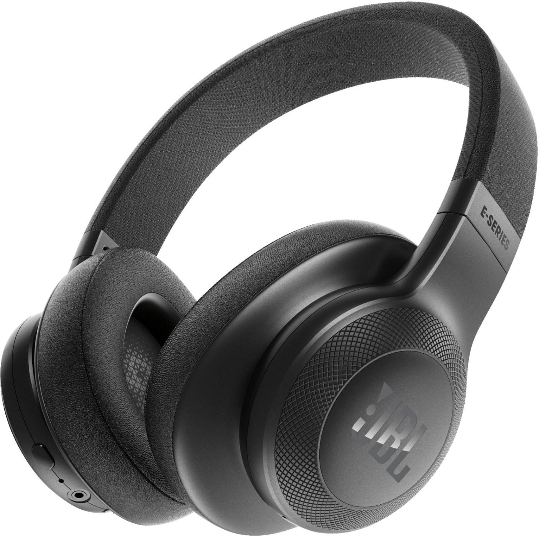 Schaltjahr-Angebote bei MediaMarkt: z.B. Bluetooth-Kopfhörer JBL E55BT schwarz - 55€ | Fahrradschloss Trelock F3/85 - 20€