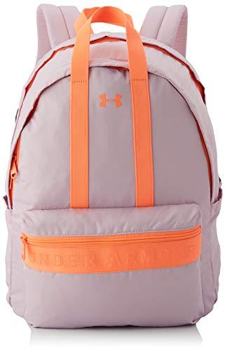 (AMAZON PRIME) Under Armour Damen Favorite Backpack Rucksack