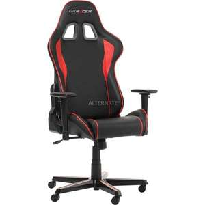 DXRacer Formula Gaming Chair, Gaming-Stuhl [Alternate]