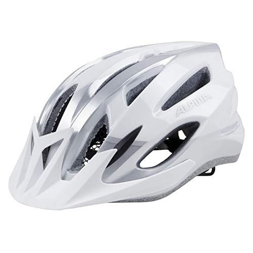 [prime] Fahrradhelm Alpina MTB 17 Fahrradhelm 54-58cm (58-61 für 20,76 Euro)