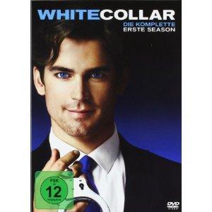 Amazon.de 2 TV Serien für 20 Euro. Update (Rockford, Frasier, Two and a half Men)