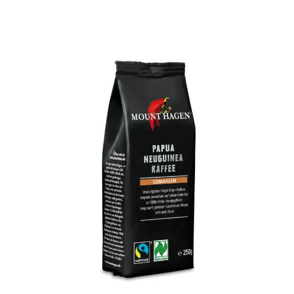 [Mount Hagen] Versandkostenfrei + 250g Kaffee bei Bestellung umsonst
