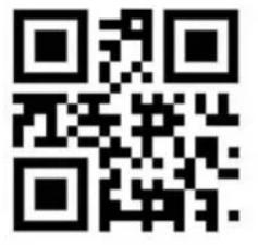 Gratis Heißgetränk bei Vapiano!