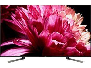 Sony KD-55XG9505, Fernseher, 55 Zoll, LED TV, 4K, Android TV,neu [MM S-Feuerbach über ebay]