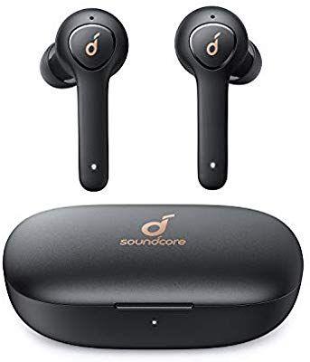 Soundcore Life P2 Bluetooth Kopfhörer(amazon.es)