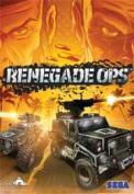 [Steam] Renegade Ops 4-Pack für 5,94€ (1,49€/Spiel) @Gamersgate