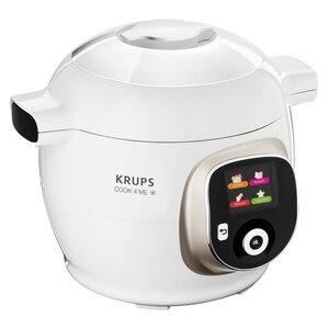 Krups Cook4Me CZ7001 Multikocher