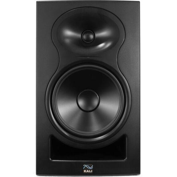 Nahfeld / Studiomonitore: Kali LP-8 für 219€ (PVG: 279€) und Pioneer RM-05 für 199€ (PVG: 222€)