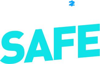 Payday 2 - Social Media Safe (DLC´s für Lau)