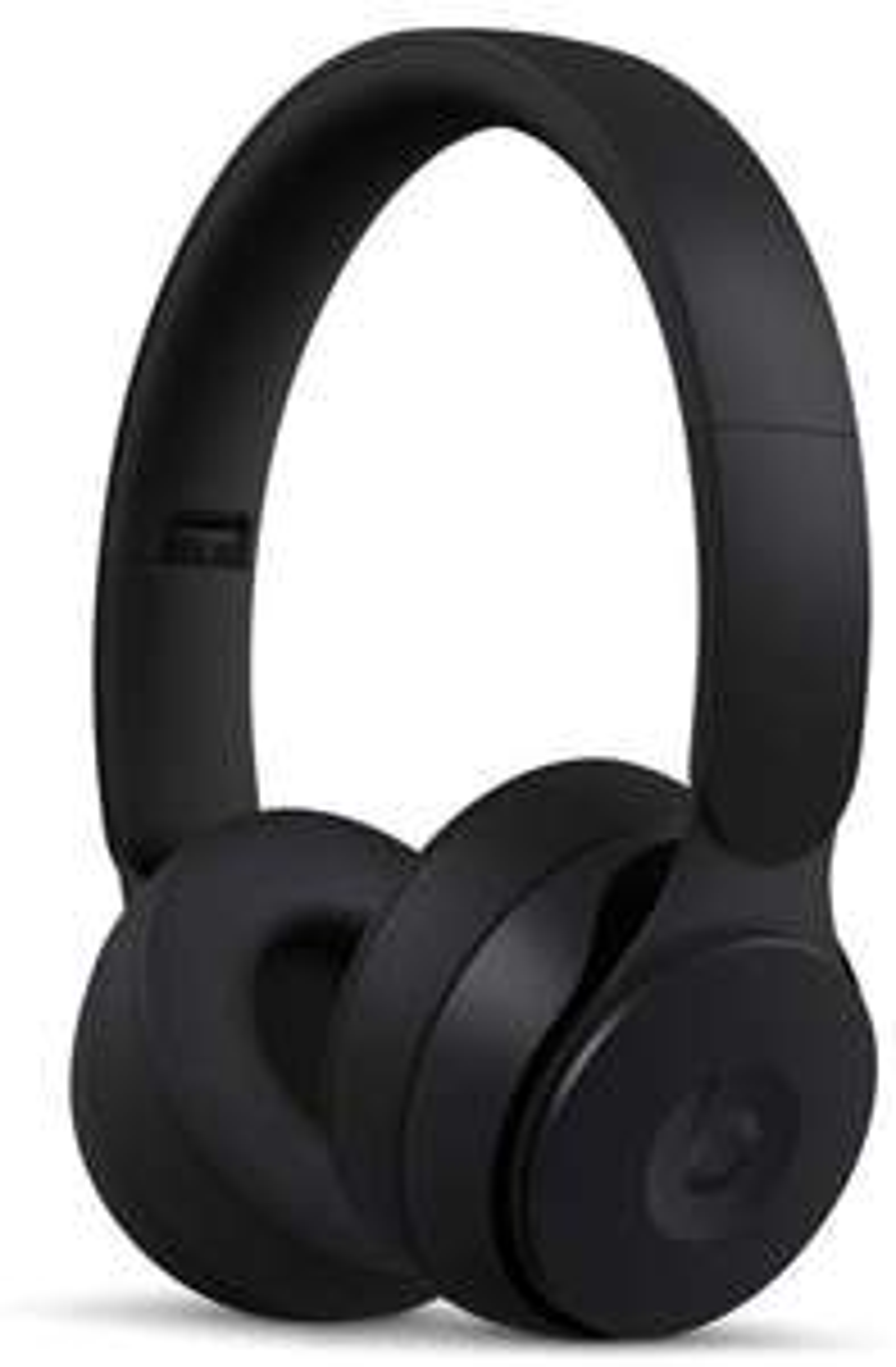 Beats Solo Pro, bei Amazon