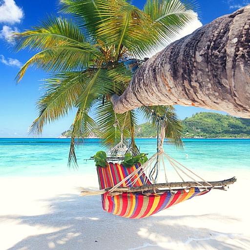 Direktflüge nach Curacao - nonstop hin und zurück von Amsterdam (März - Juni) ab 398€